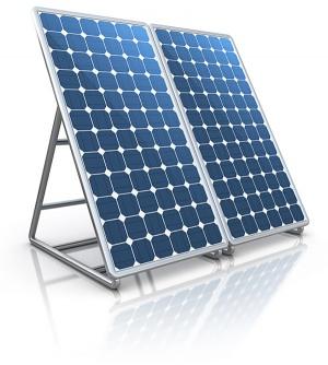 sachverst ndiger photovoltaik inspectis die schaden gutachter. Black Bedroom Furniture Sets. Home Design Ideas